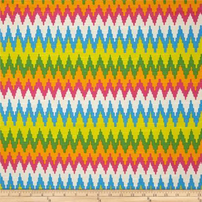 sewing 101 canvas fabrics Kamea 1