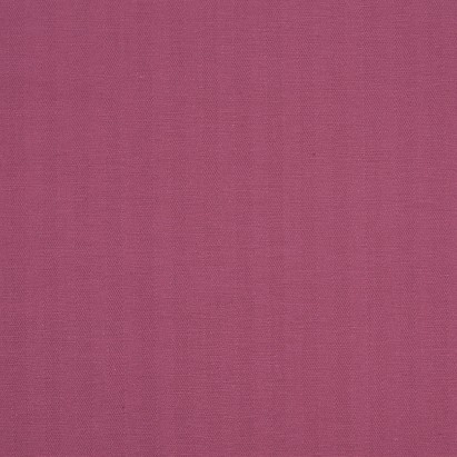 sewing 101 canvas fabrics Kamea 3