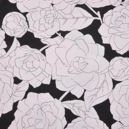 sewing 101 canvas fabrics Kamea 4
