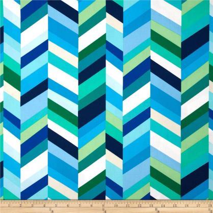 sewing 101 canvas fabrics Kamea 5