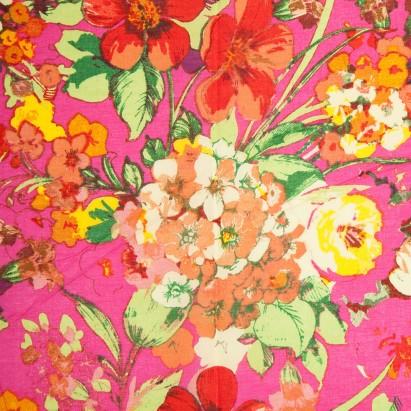 Mood Fabrics 3