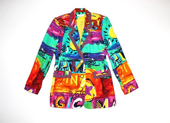 really dope vintage- '90s vintage clothing 2.jpg