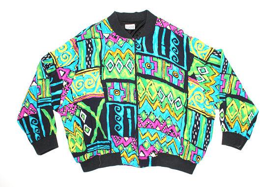 really dope vintage- '90s vintage clothing.jpg