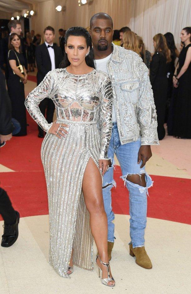 kim-kardashian-kanye-west-met-gala-2016