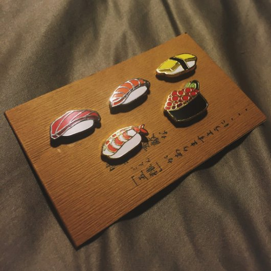sushi-enamel-pins.jpg