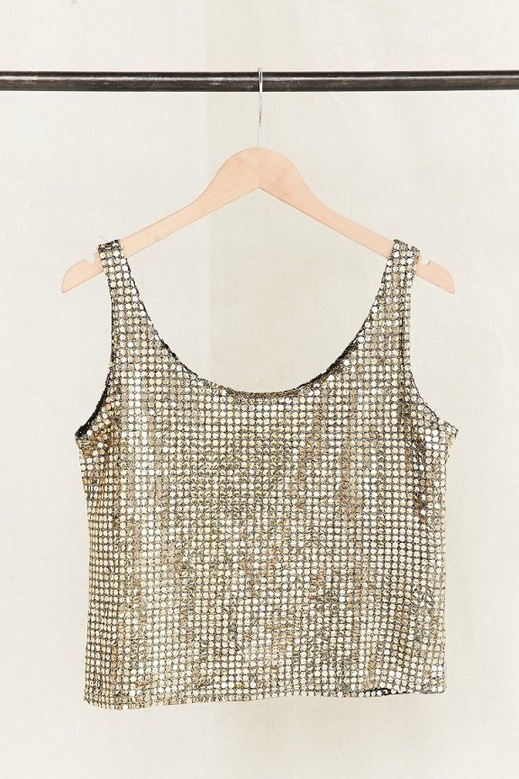 sequin-tank-top-2