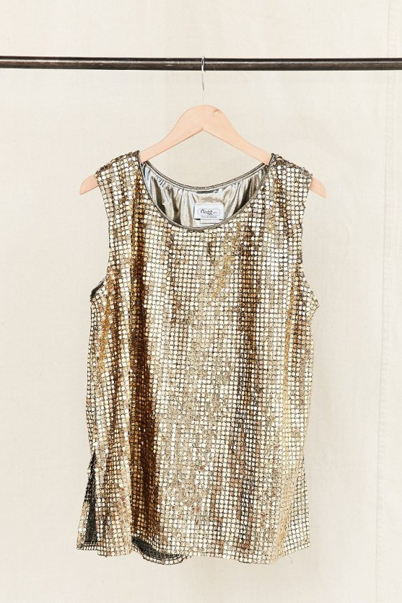 sequin-tank-top