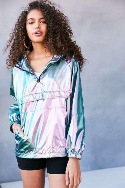 iridescent windbreaker- holographic jacket-kamea morgan.jpeg