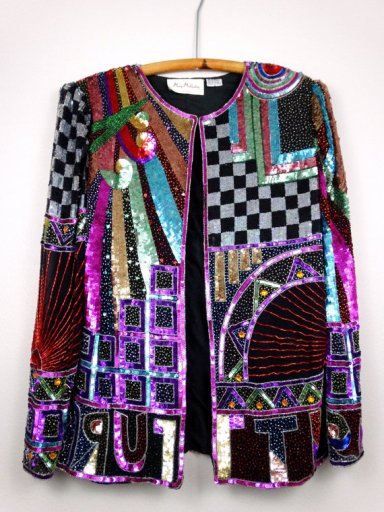 statement jacket- colorful sequins kamea morgan.jpg