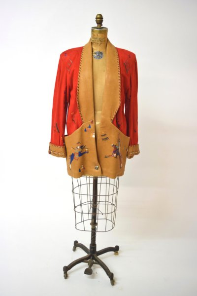 statement-jacket-leather-and-suede