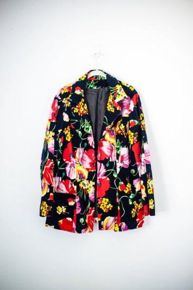 statement jacket- velvet floral jacket kamea morgan.jpg