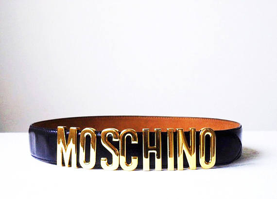 vintage moschino belt-where to buy a vintage moschino belt.jpg
