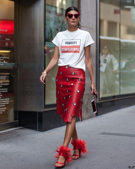 bold fashion looks 1