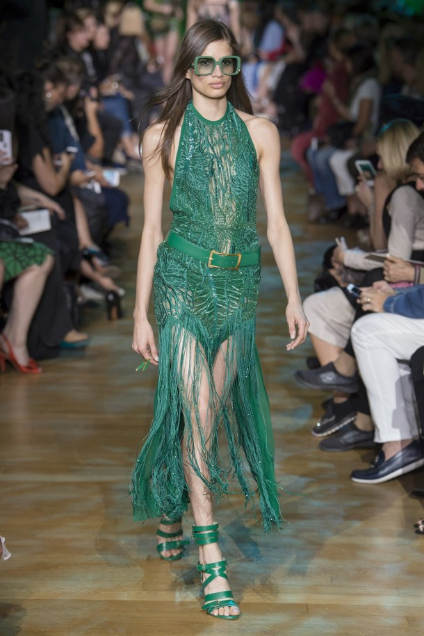 fringe-dress-elie-saab-spring-2018-1