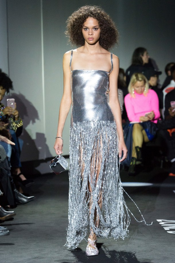 fringe-dress-paco-rabanne-spring-2018-3