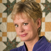 Sewing News: Nancy Zieman Passes Away, And CSS Industries, Inc. Acquires Simplicity Creative Group