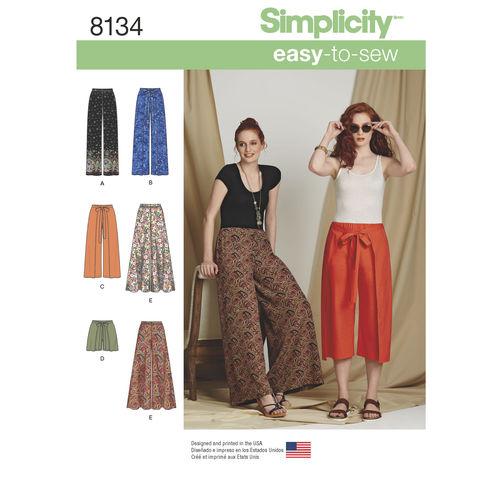simplicity-skirts-pants-pattern-8134-.jpg