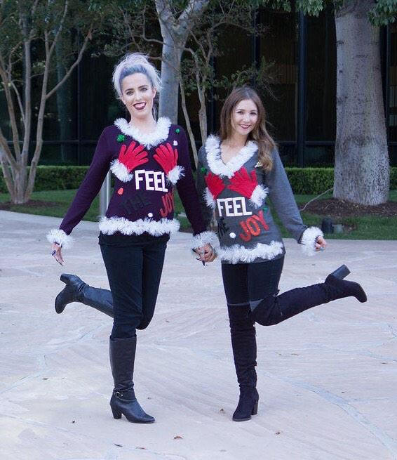 ugly-christmas-sweaters- where-to buy-ugly-christmas-sweaters-2