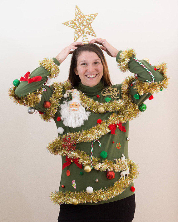 ugly-christmas-sweaters- where-to buy-ugly-christmas-sweaters-3