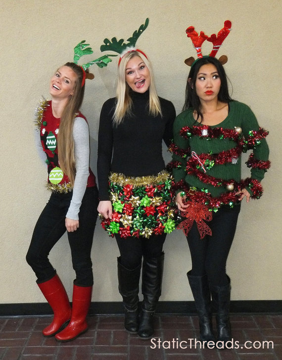 ugly-christmas-sweaters- where-to buy-ugly-christmas-sweaters