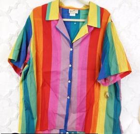 Rainbow Central: Oh How I Wish You WereMine
