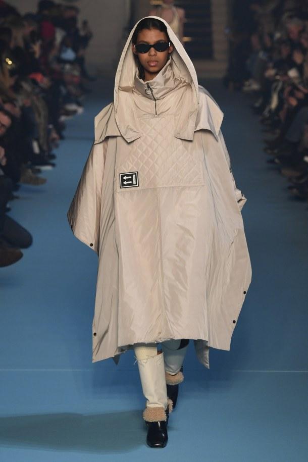 virgil-abloh-louis vuitton new menswear designer- off-white-fall 2018.jpg