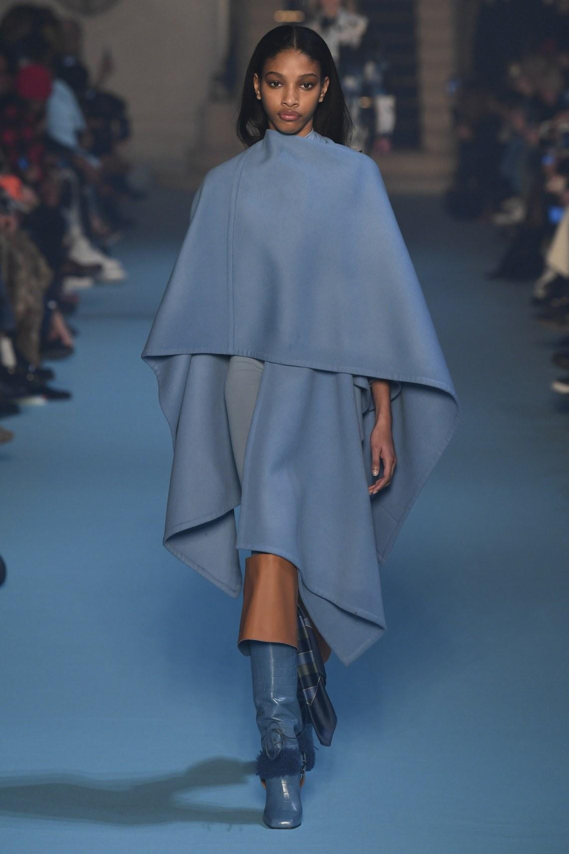 virgil-abloh-louis vuitton new menswear designer- off-white-fall.jpg