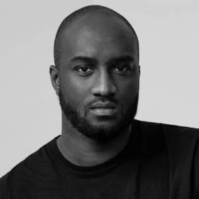 Louis Vuitton Appoints Virgil Abloh As Its New Men's ArtisticDirector
