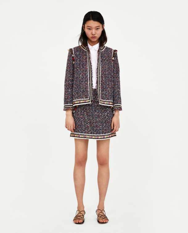 where to buy a chanel suit-zar.jpg