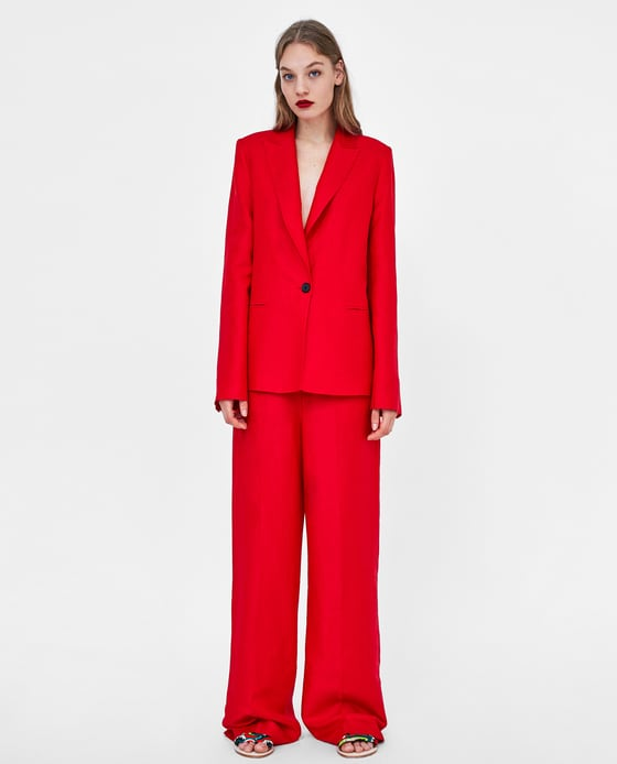 where to buy a red suito-zara.jpg