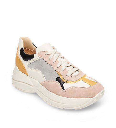 cheap balenciaga dad sneaker-steve madden memory shoe 3