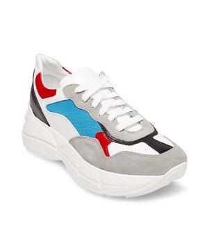 cheap balenciaga dad sneaker-steve madden memory shoe