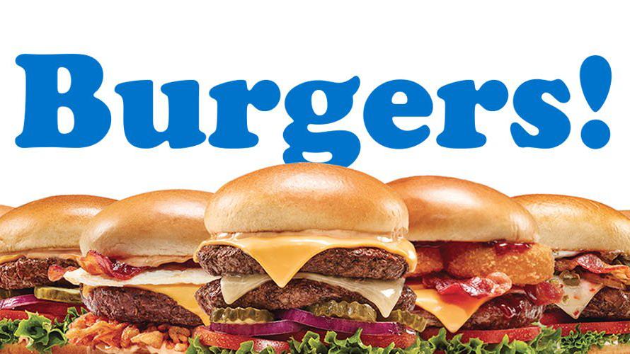 ihob-burgers-ihop-burgers.png