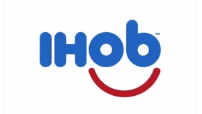 IHOP Changed Its Name To IHOb and I'm Actually Lovin' It