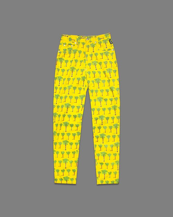 versace-pants-nothing-special-