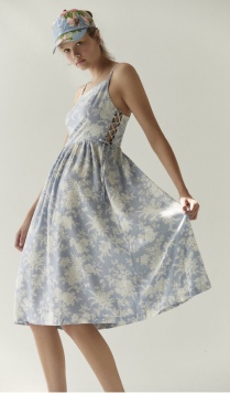 laura ashley and urban outfitters collab