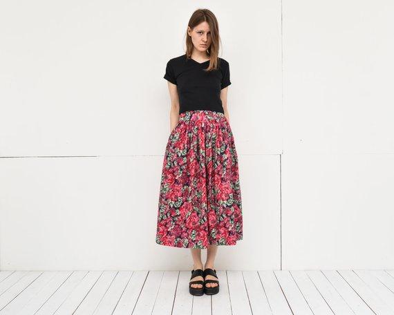 laura ashley skirt.jpg