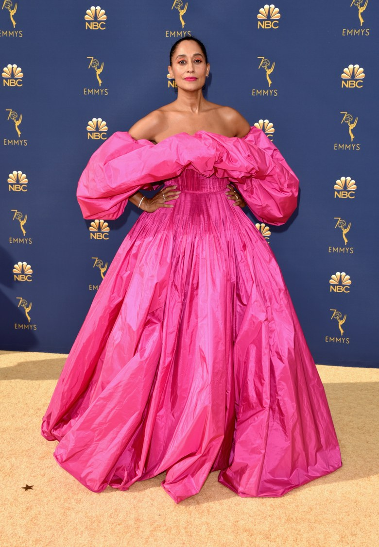 tracee-ellis-ross-valentino-couture-fall-2018