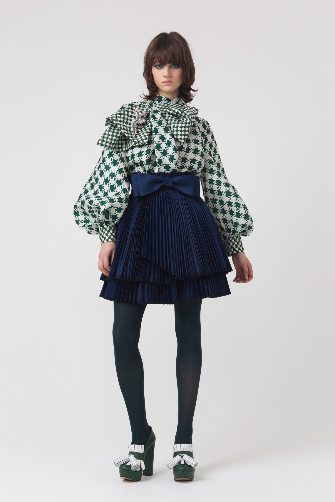 dice-kayek-fall-2018-ready-to-wear-how-to-style-exaggerated-sleeves.jpg