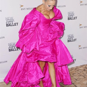 Wearable Versions Of Sarah Jessica Parker's Gown